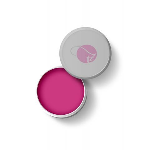 Entity Color Bomb Dip & Buff Powder 23g (0.8 Oz)
