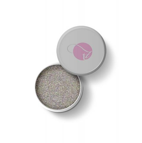 Entity Sultry In Sequins Dip & Buff Powder 23g (0.8 Oz)
