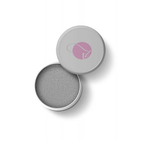 Entity Dripping In Diamonds Dip & Buff Powder 23g (0.8 Oz)