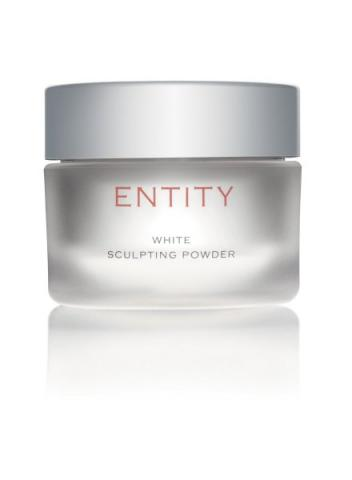 Entity Sculpting Powder White 9g.