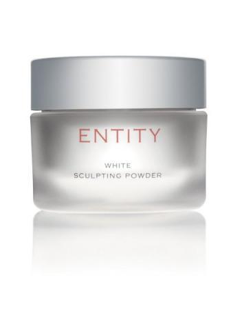 Entity Sculpting Powder  White 50g / 1.75 oz