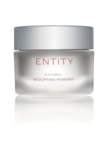 Entity Sculpting Powder Naturell 9g.